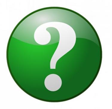 Czy u pacjentów nastąpiła poprawa, czyli jak zbadać zmianę za pomocą własnej ankiety?