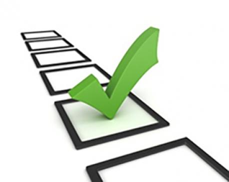 Jak dobrze zbudować własną ankietę?