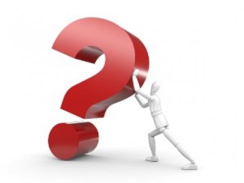 Na czym polega profesjonalna analiza statystyczna danych?