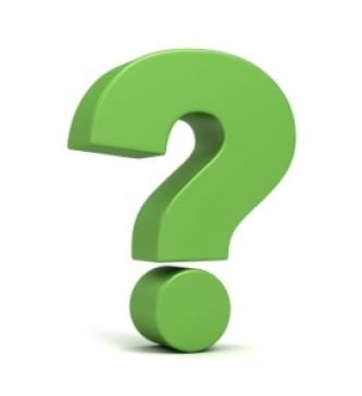 Jaki test do analiz statystycznych wybrać?